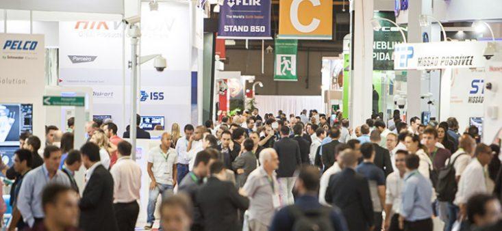 ISC Brasil registra crescimento no número de pré